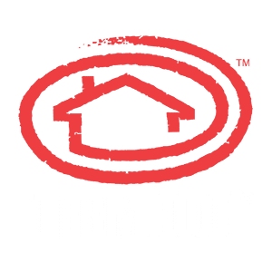 red and white Termidor logo